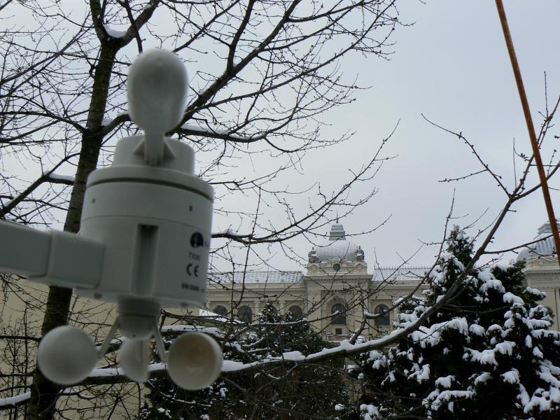 Pornostars con webcams online - Webcam sexo, EROS WEBCAM
